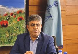 ۱۳ نفر از پرسنل شهرداری کرج دستگیر شدند